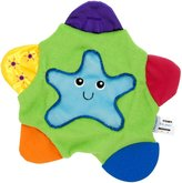 The First Years Teething Blanket - Star