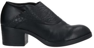 LILIMILL Shoe boots