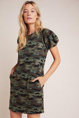 Velvet by Graham & Spencer Jolene Tunic By in Assorted Size XS