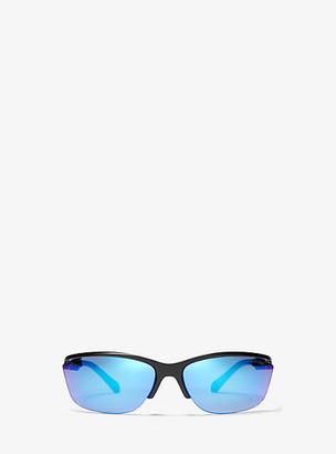 Michael Kors Playa Sunglasses