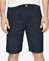 Calvin Klein Jeans Men's Revel Multi-Stitch Shorts