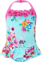 Monsoon Baby Josie Swimsuit
