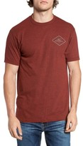 O'Neill Men's Program Graphic T-Shirt