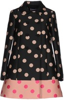 RED Valentino Coats - Item 41736322