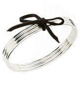 Lauren Ralph Lauren Bangle Bracelets Set