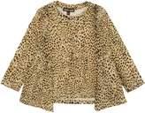 Roberto Cavalli T-shirts - Item 37863465
