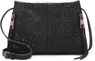 Vince Camuto Zani Leather Crossbody Bag