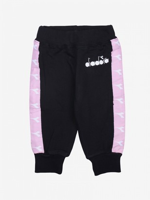 Diadora Pants Kids
