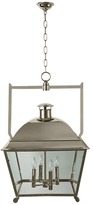 Water Works Zenith Ceiling Mounted Pendant