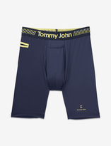 Tommy John 360 Sport Boxer Brief