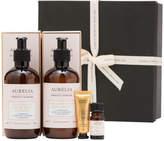 Aurelia Probiotic Skincare Botanical Bodycare Collection (Worth £92.00)
