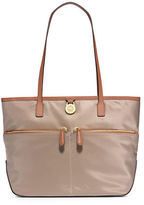 MICHAEL Michael Kors Kempton Medium Pocket Tote