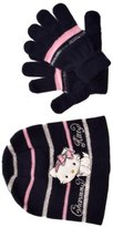 SANRIO Charmmy Kitty H10F4301 Girl's Travel Accessory