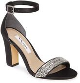 Nina Suzette Ankle Strap Sandal