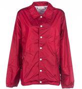 Kitsune Maison Windbreak Jacket