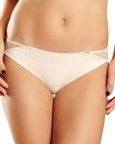 Chantelle Festivite Bikini #3683