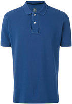 Eleventy classic polo shirt - men - Cotton - S
