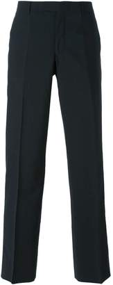 Dolce & Gabbana Pre-Owned suit trousers