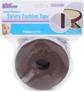 Kid Kusion Safety Cushion Strip
