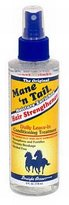 Mane 'N Tail Moisture Enriched Hair Strengthener, 6 oz.
