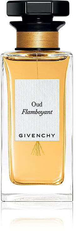 Givenchy Women's L'Atelier Oud Flamboyant 100ml