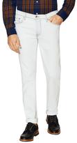 Baldwin Denim Henley Slim Jeans
