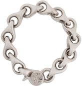 Kokon To Zai carabiner bracelet