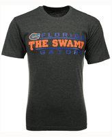 Colosseum Men's Florida Gators Verbiage Stack T-Shirt