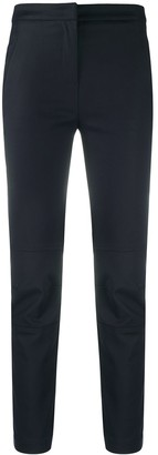 Lorena Antoniazzi Tailored Skinny Trousers