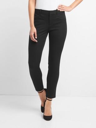 Gap Skinny Ankle Pants