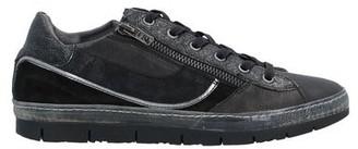Khrio KHRIO' Low-tops & sneakers