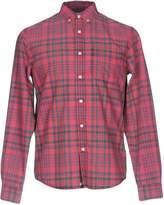 Denim & Supply Ralph Lauren Shirts - Item 38652033