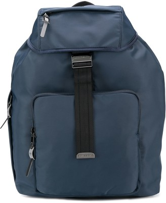 Diesel Premium Backpack