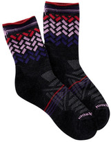 Smartwool PHD Outdoor Crew Socks
