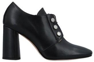 Fiorangelo Shoe boots