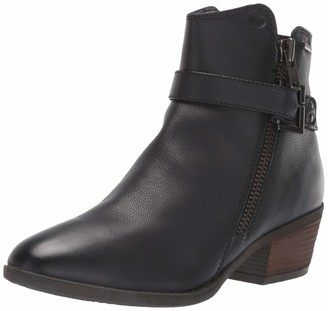 Josef Seibel Women's Daphne 52 Ankle Boot