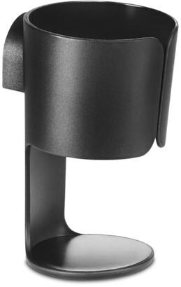 CYBEX Stroller Cup Holder