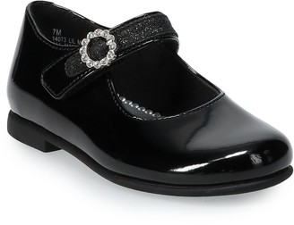 Rachel Lil Millie Toddler Girls' Mary Jane Shoes