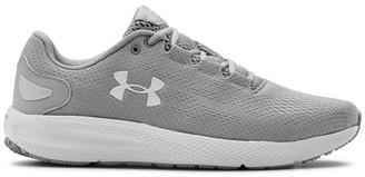 Under Armour Charged Pursuit Sneaker - Men's