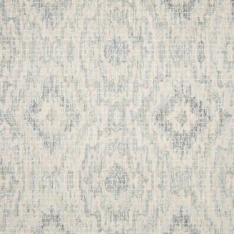 """Loloi Rugs Slate/Silver Tatum Area Rugs by Loloi, 7'9""""x9'9"""""""