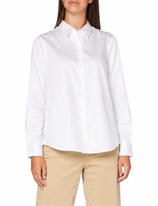 Seidensticker Women's Fashion Bluse 1/1 Blouse