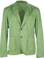 Basicon 'Cerrus' blazer