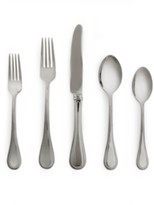 Kate Spade Union Street Stainless Flatware Collection