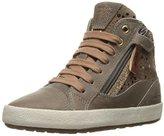Geox J Witty 15 Sneaker