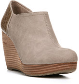 Dr. Scholl's Harlow Women's Ankle Boots