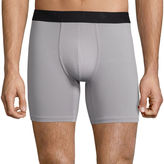 Fruit of the Loom Breathable 3+1 Boxer Briefs Bonus Pack