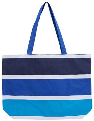 Sandler Sandler H-Breeze Blue/White Bag Two