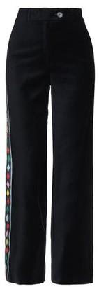 Mira Mikati Casual pants