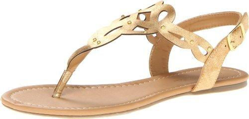 C Label Women's Telly-23A Sandal