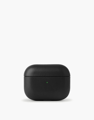 Madewell NATIVE UNION AirPods Pro Leather Case